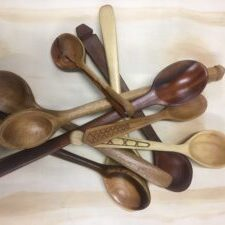 spoons galore2